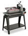 "SuperMax 19-38 Drum Sander 19""-38"""