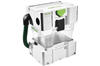 Festool CT-VA-20 Cyclone fits CT26/36/48