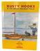 Great Sailboat Race by Joshua Colvin Rusty Hooks and the