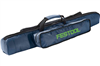 Festool STL450 Light and Tripod Bag ONLY ST-BAG