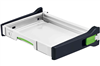 Festool Mobile Workshop Pull Out Drawer SYS-AZ-MW1000