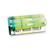 Easy Wood Easy Tool Level Fits all tools