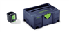 Festool Bluetooth Starter Kit Limited Edition
