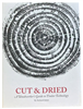 Cut & Dried Richard Jones