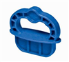 XXX Kreg Deck Spacer BLUE 12 pack 5/16""
