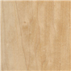 "PREFIN EUROPLY Maple, B-2 NATURAL, WPF 1/2"" x 4' x 8' 11 PLY"