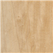 "PREFIN EUROPLY Maple, B-2, White WPF 3/4"" x 4' x 8'"