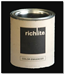 RICHLITE COLOR ENHANCER 1 Quart