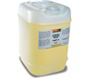 System Three General Purpose Epoxy Resin 5 Gallon