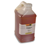System Three #2 Medium Hardener 2-1/2 Gallon
