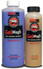 System Three SilverTip GelMagic Kit 1-1/2 Quart Kit