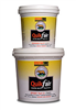System Three SilverTip QuikFair Kit 1-1/2 Quart Kit
