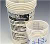 System Three Mixing Cup 3oz, 10 Pack