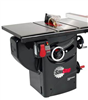 "SawStop Professional Cabinet Saw ONLY 10"" Prof. 3hp 230v"