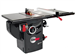 "SawStop Professional Cabinet Saw w/52"" 10"" Prof. 3hp 230v"