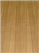 TEAK, A-1 Marine, 1mm Face, Quartered 12mm x 4' x 8'