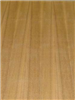 TEAK, A-1 Marine, 1mm Face, Quartered 18mm x 4' x 8'