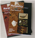 """MARQUETRY #2"" Paul Schurch DVD"
