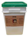 GLUE VENEER, UREA RESIN, POWDER 5 Gallon