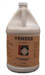 GLUE VENEER, MPA w/WALNUT SHELL BRN 1 1 Gallon