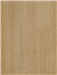 WHITE OAK A-4 P/S, MDF Core, Import 5.2mm x 4' x 8'