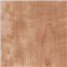 CHERRY, A-4 P/S, Import 5.2mm x 4' x 8'