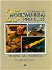 25 Woodworking Projects PCWBP029