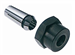 "SZ-D12.7 OF1400/OF2200 Router Collet 1/2"" (12.7mm)"