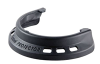 RO90DX Front End Protector