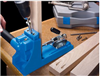 KREG Master Jig Pocket Hole System K4MS