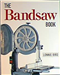 The Bandsaw Book T070406