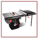 "SawStop Industrial Cabinet Saw ONLY 10"" Ind. 5hp 1ph 230v"