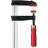 "BESSEY BAR CLAMP,LIGHT DUTY 2.5"" x 12"""