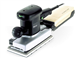 T-Lock RS2E Orbital Sander 115mmx228mm