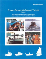 Pocket Cruisers & Tabloid Yachts PCTIL005