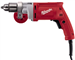 "Milwaukee 0299-20 MAGNUM Drill 1/2"" 8amps"
