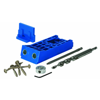Kreg Jig Pocket Hole System HD