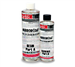 System Three Mirror Coat Kit 1-1/2 Gallon Kit