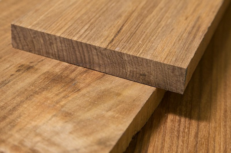 exotic hardwood suppliers