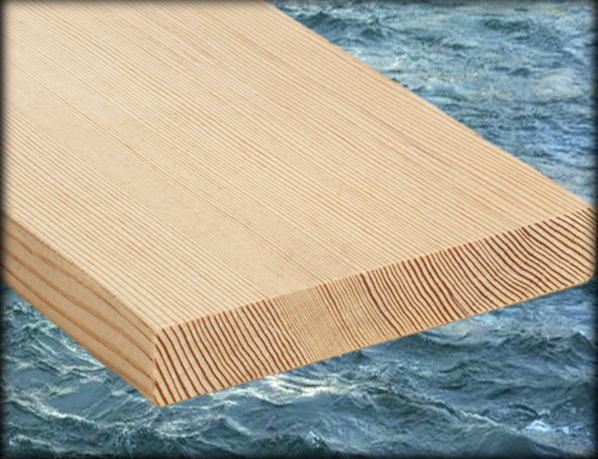 Boat Lumber Domestic Amp Exotic Lumber Suppliers Edensaw