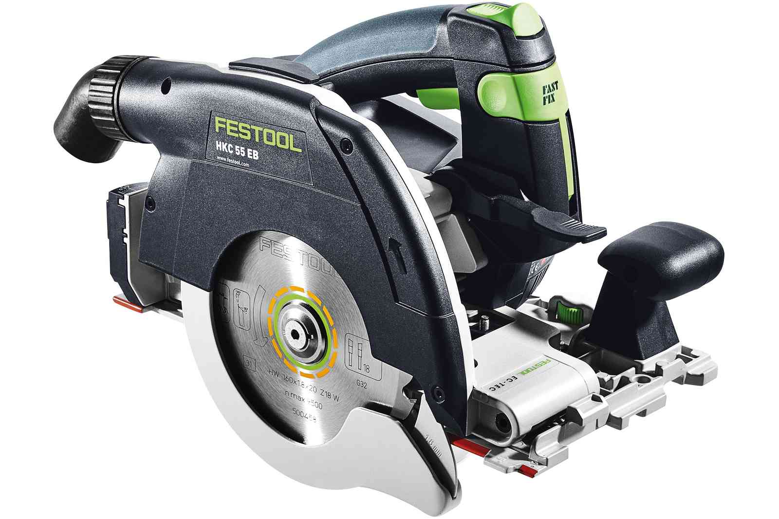 FESTOOL- POWER TOOLS & ACCESSORIES