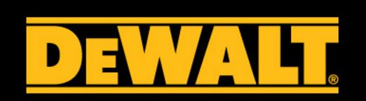 DEWALT - Planers & Accessories