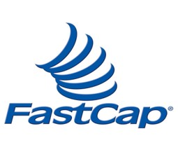 FAST CAP - Woodworking Products
