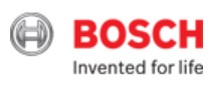 BOSCH-Drivers, Routers & Saws
