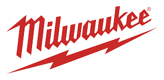 MILWAUKEE - Drills & Routers