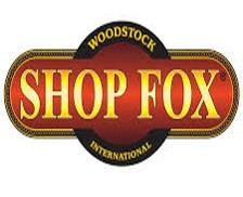 SHOP FOX - Dust Collectors, Sanders, Saws & Accessories