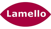 LAMELLO - Joiners & Accessories