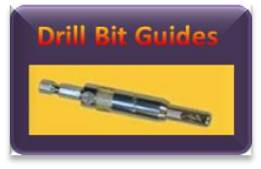DRILL BIT GUIDES