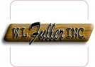 W.L. FULLER - Brad Point Bits, Cutter Bits & Drill Guides