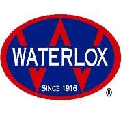 WATERLOX - MARINE FINISHES | SEALER | FINISH